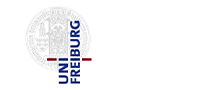 Institut für Sport  und Bewegungswissenschaft der Universität Freiburg