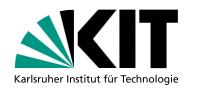 KIT, Karlsruher Institut für Technologie