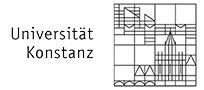 Universität Konstanz, Fachbereich Sportwissenschaft