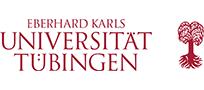 Institut für Sportwissenschaft der Eberhard Karls Universität Tübingen